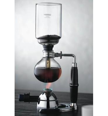 Cafetière Syphon® Hario