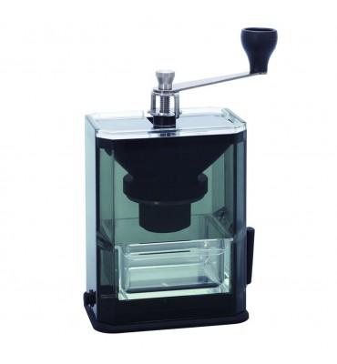 Moulin à café Hario 40 gr à fixation