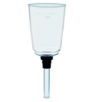 Support haut en verre pour cafetière Syphon® HARIO Design SOMMELIER 5 tasses