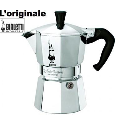 Cafetière Italienne  12 Tasses