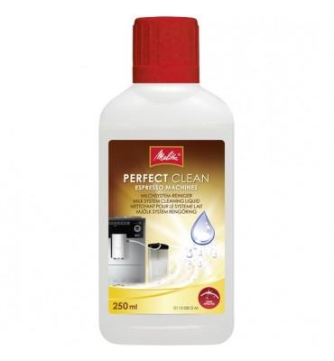 Nettoyant pour système lait Perfect Clean Mélitta