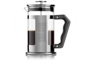 Cafetière piston Bialetti 8 tasses 1 litre