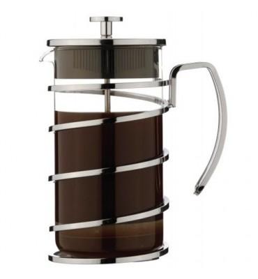 Cafetière piston STAL 8 tasses