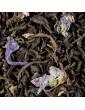 Thé à la Violette