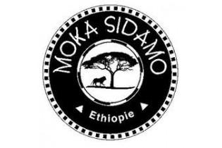 Moka Sidamo