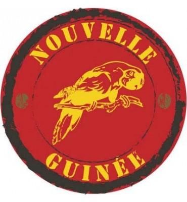 Papouasie Nouvelle Guinée