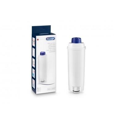 Filtre à eau DLSC002