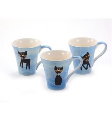 Mug Filou céramique