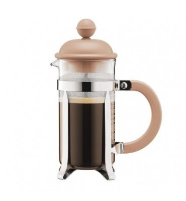 Cafetière Piston CAFFETTIERA BODUM 3 tasses