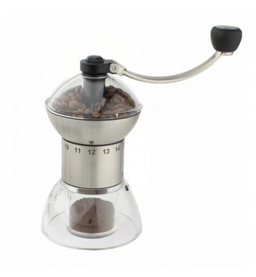 """Moulin à café """"CAFE STAL"""""""