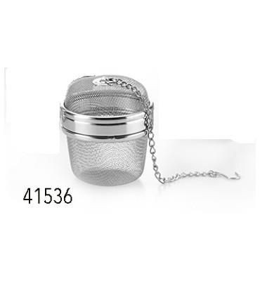 Oeuf à thé 6 cm