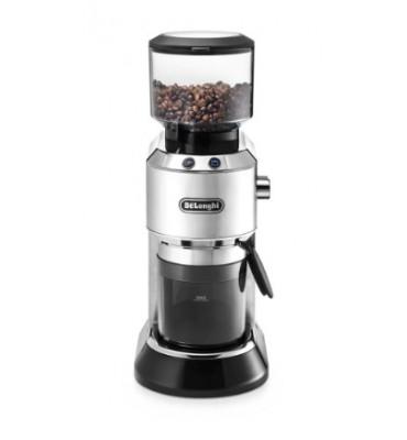 Moulin a café KG520M