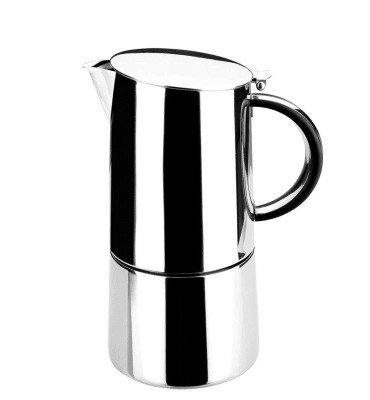 cafetière Italienne Cafetera Expres Moka LACOR 6 tasses