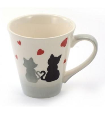 Mug 25 cl Colette