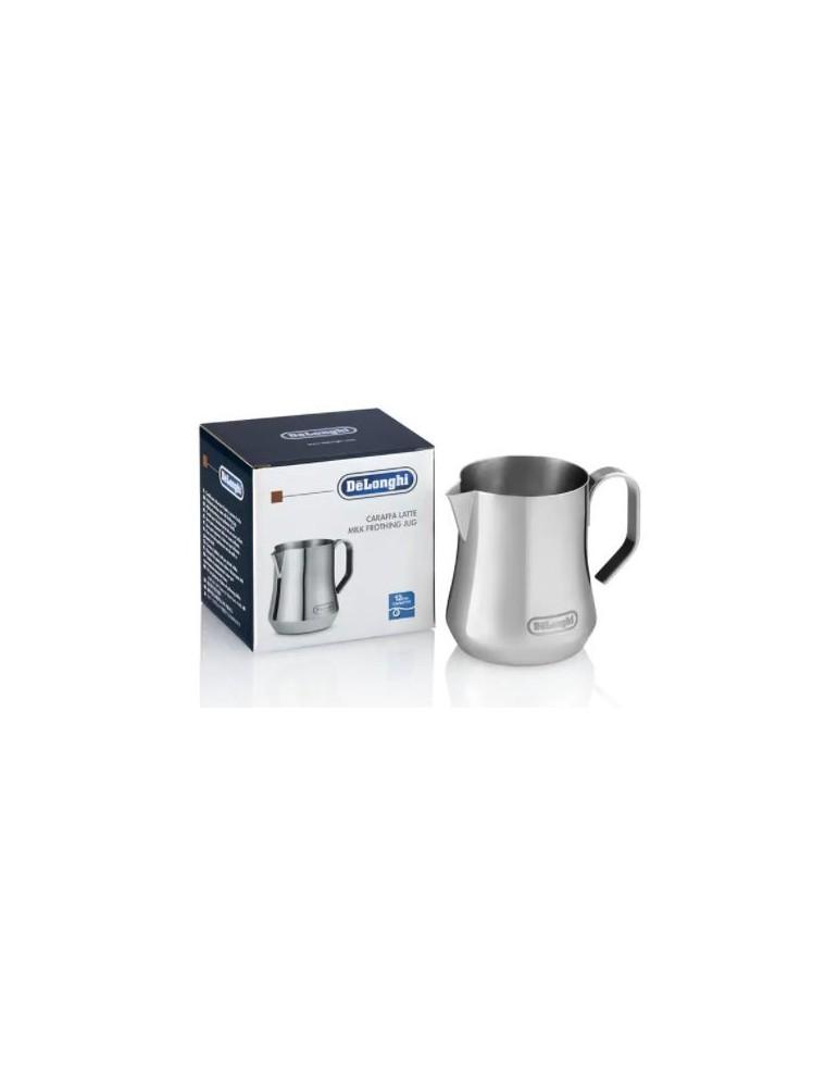 Pot à lait inox 350 ml
