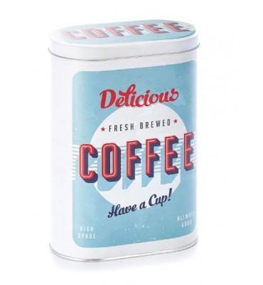 Boite a café 450 gr Térence