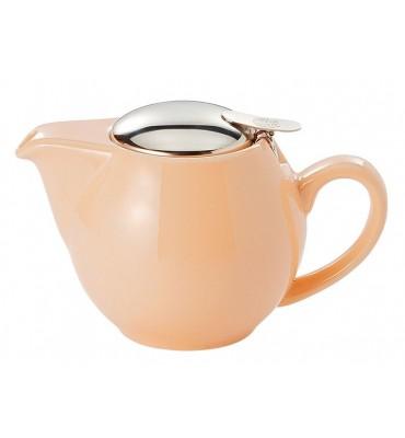Théière en porcelaine Saara 0.5 litre