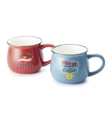 "Mug ""Milano"" 0.35 cl"