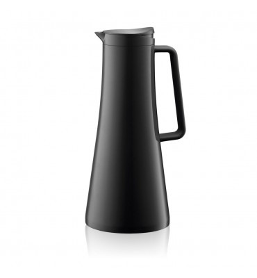 Carafe isotherme, ampoule inox, 1.1 l