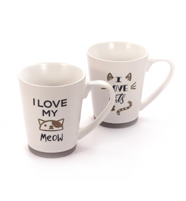 Mug Toby 25 cl