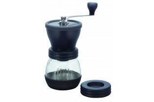 Moulin à café Hario 100 gr