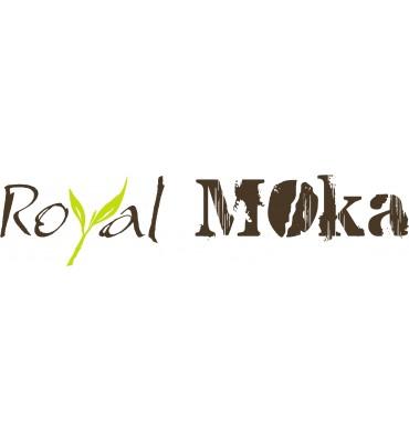 Mélange Royal
