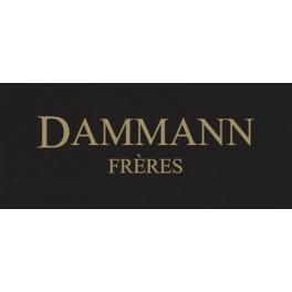 Dammann Frères