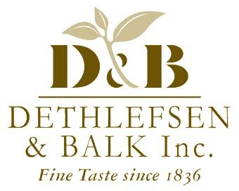 Dethlefsen & Balk