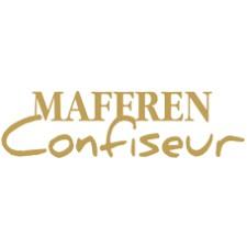 Maferen