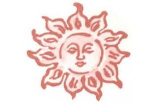 """Coté Soleil """"Sunny Side"""""""
